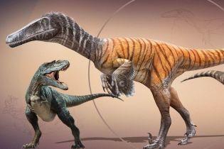 Відрощували пір'я та надшвидко змінювали зуби. Як наукові відкриття змінюють наше уявлення про динозаврів