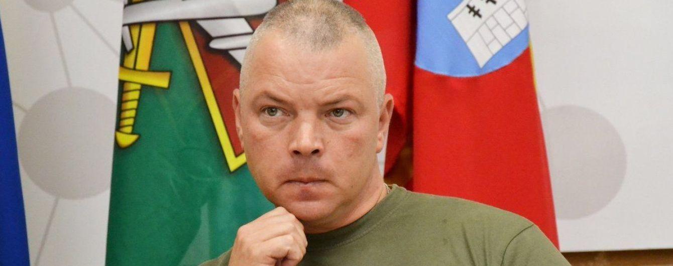 Ще одного нардепа від партії Порошенка викликали на допит до ДБР