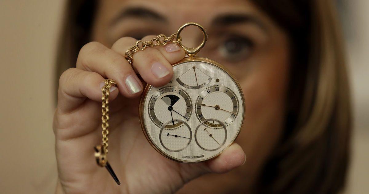 Депутаты хотят отменить перевод часов