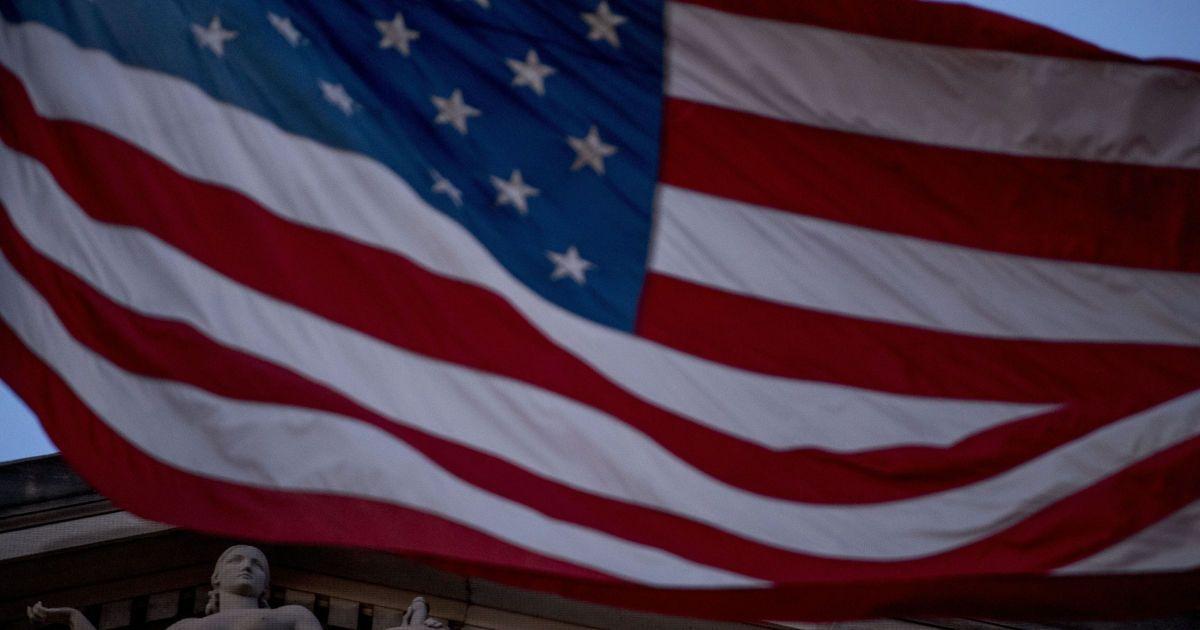 МЗС РФ оприлюднило список 8 американців, яким заборонили в'їзд до Росії