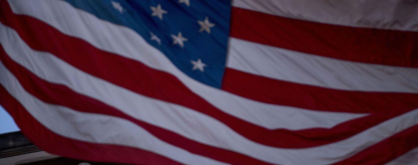 """У Держдепі США привітали ідею Зеленського розширити """"нормандський формат"""""""