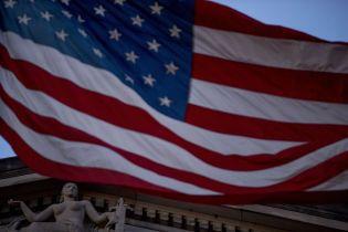 """В Госдепе США приветствовали идею Зеленского расширить """"нормандский формат"""""""