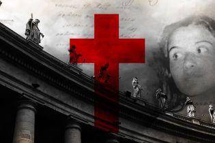 """""""Смотрите, куда указывает ангел"""". В Ватикане раскопают могилу, чтобы решить давнее дело о загадочном исчезновении 15-летней девушки"""