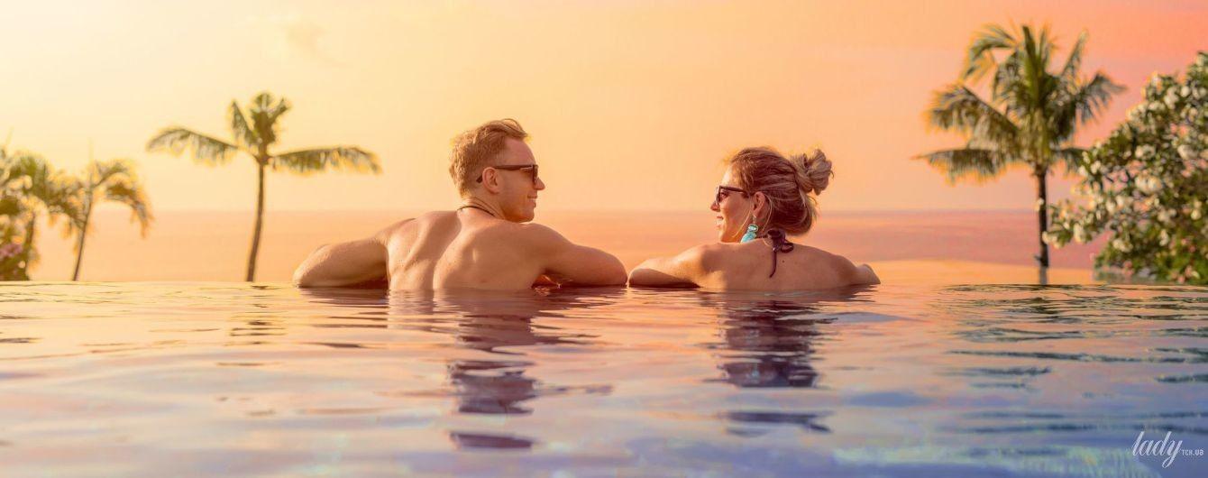 7 правил курортного романа