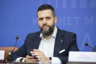 У Зеленского хотят упростить увольнение госслужащих – Нефедов