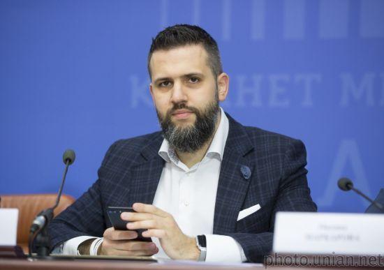 """""""Провини митників немає"""": Нефьодов прокоментував пропуск ексдружини Князєва з грошима на українському кордоні"""