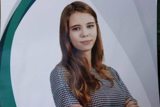 30 тысяч евро нужны на спасение жизни Ольги