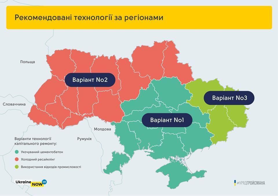 Територіальні дороги - план відновлення_2