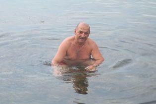"Задержание ""зенитчика ДНР"" Цемаха. Главное про возможного фигуранта дела MH17"