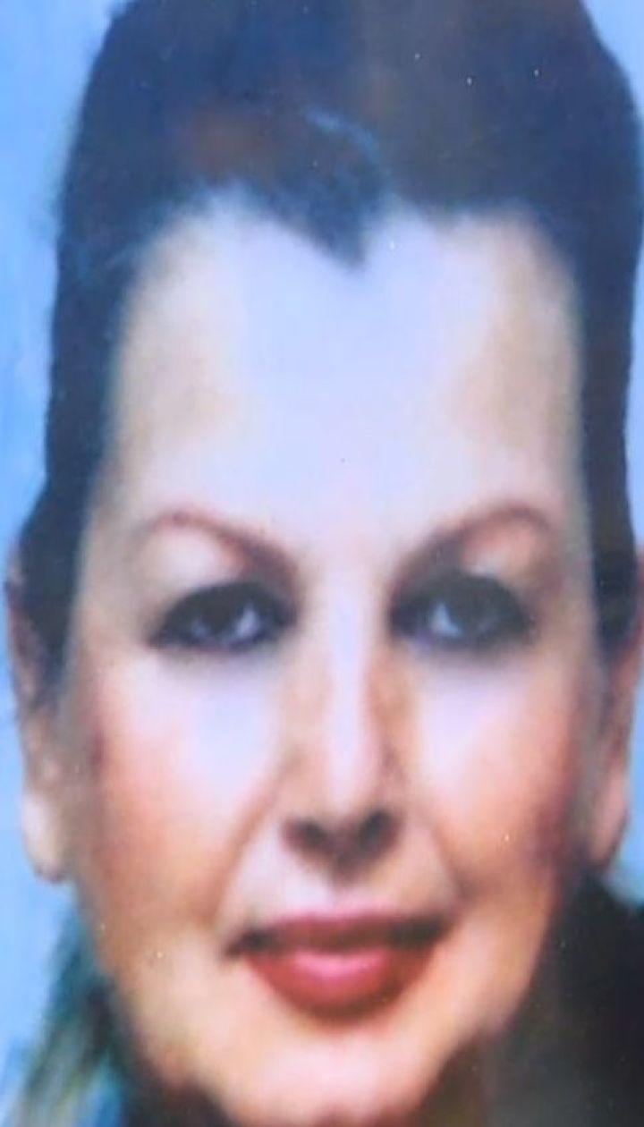 Загадочное убийство работницы Верховной Рады произошло в Киевской области