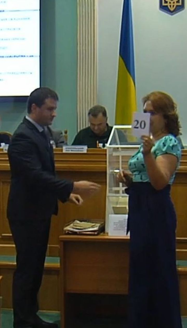 Повторная жеребьевка: ЦИК будет обжаловать решение Апелляционного админсуда