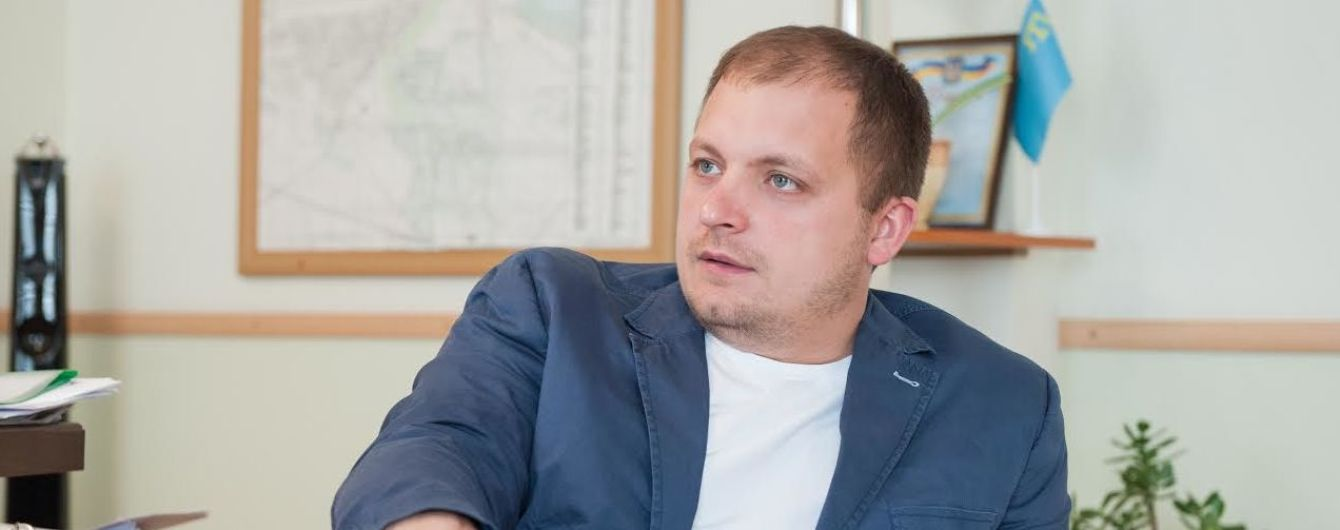 Суд восстановил в должности мэра Конотопа жестоко избитого неделю назад Семенихина