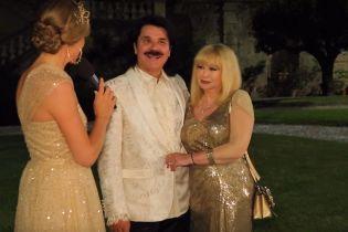 Павел Зибров поделился, как отпраздновал свой день рождения