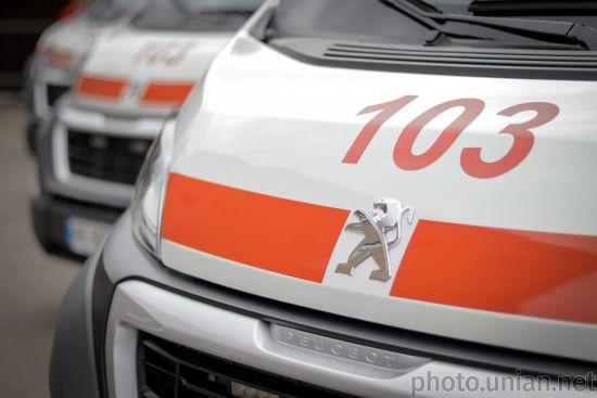 У Львові 14-річний підліток загинув після падіння з шостого поверху недобудови
