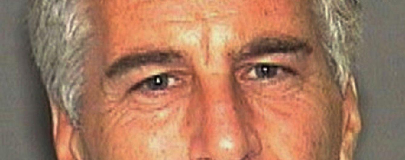 Американского миллиардера задержали по подозрению в торговле людьми