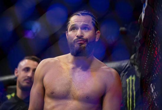Американський боєць здобув найшвидшу перемогу в історії UFC, йому вистачило 5 секунд