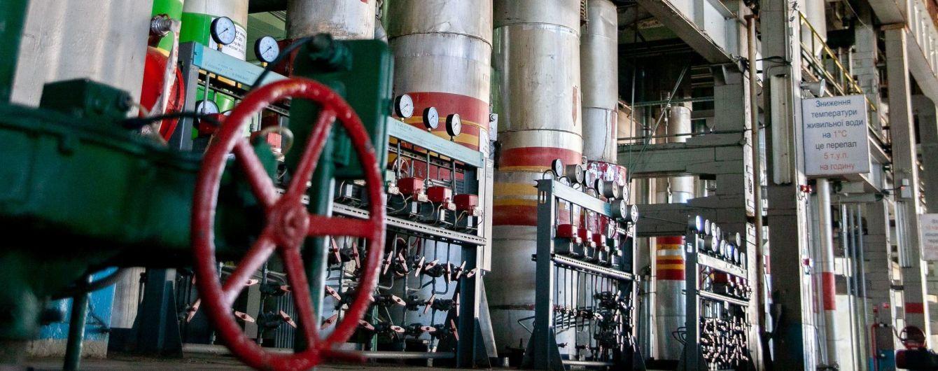 Для повышения цены на газ осенью нет оснований - Гройсман