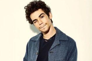 20-летний голливудский актер умер во сне
