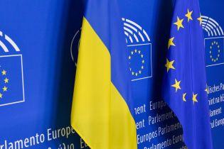 ЄС виділяє Україні 80 мільйонів євро на боротьбу із коронавірусом