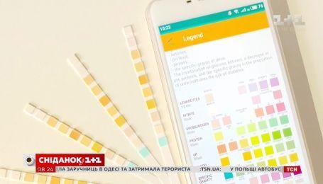 Как украинцы вывели на американский рынок приложение для распознавания начальной стадии диабета - Наши в Америке