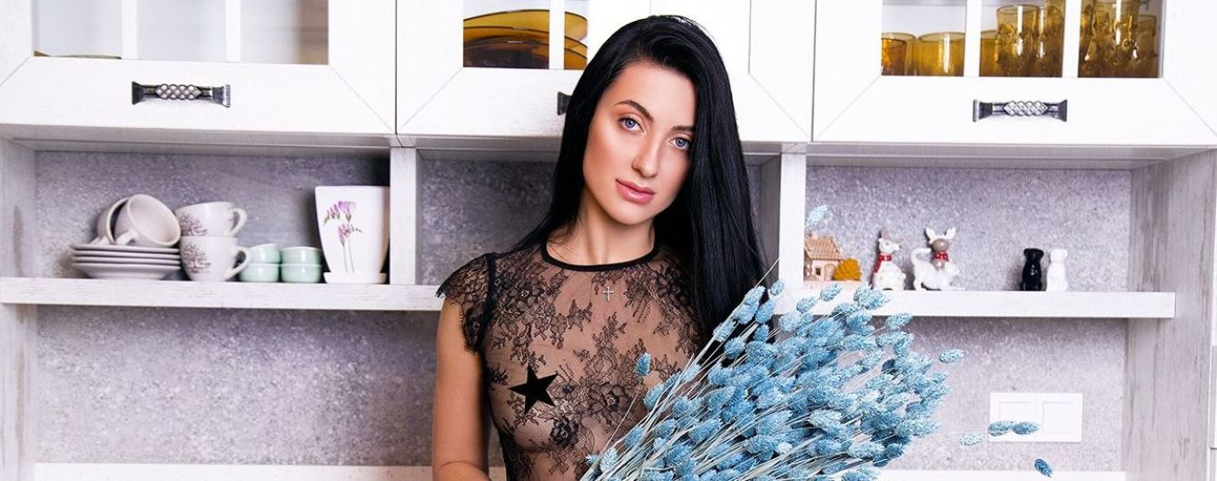 Именинница дня: 5 красивых образа жены Сергея Бабкина