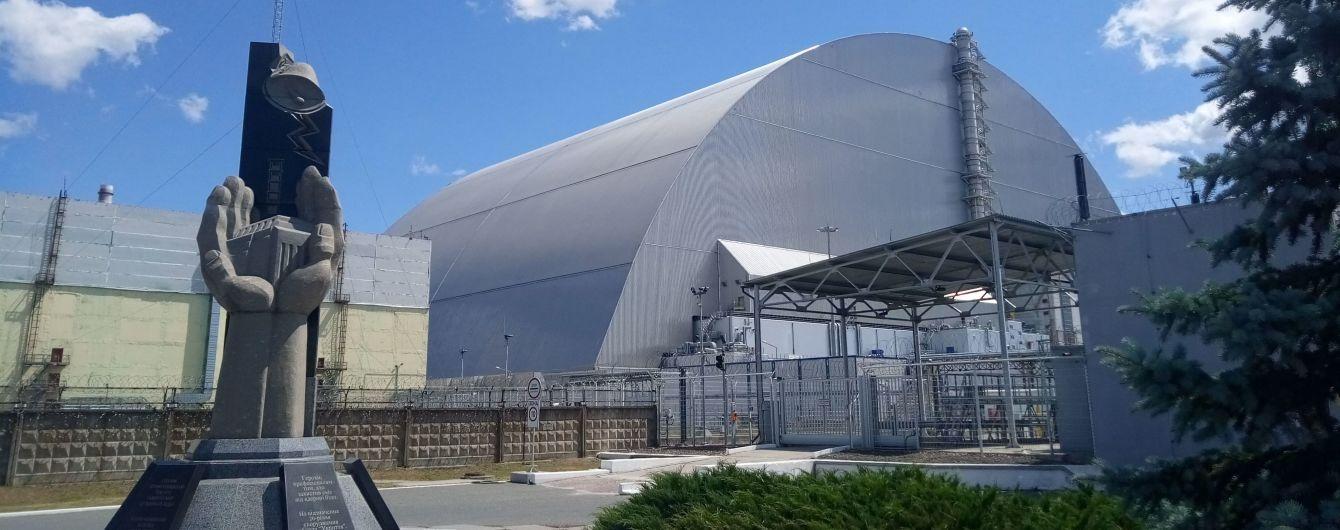 Топ-5 мифов о Чернобыльской зоне – The Washington Post