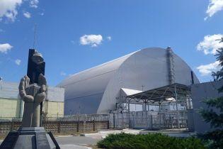 Топ-5 міфів про Чорнобильську зону – The Washington Post