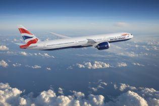 В аеропорту Лондона дитині вдалося без квитка потрапити на борт літака
