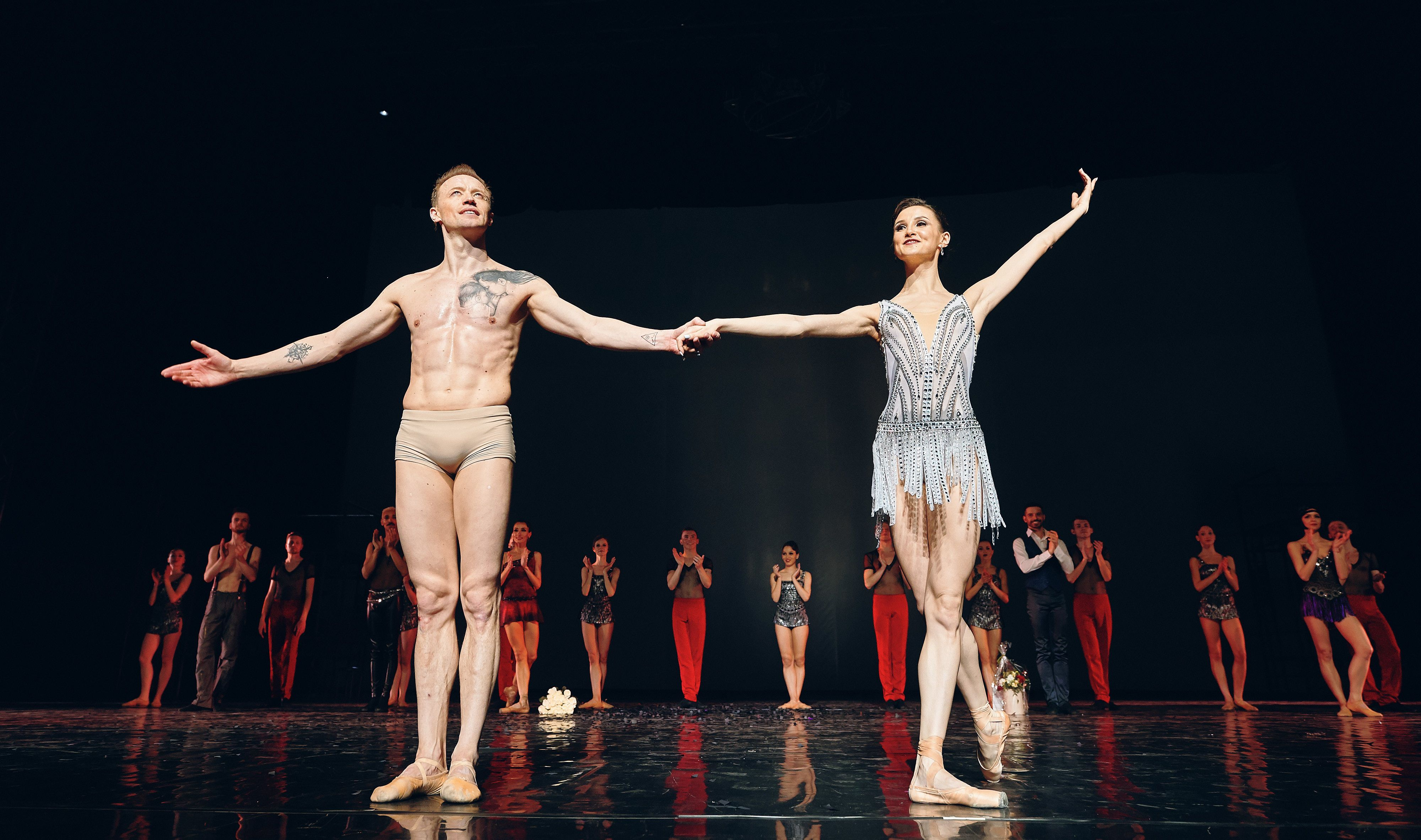The Great Gatsby Ballet_12