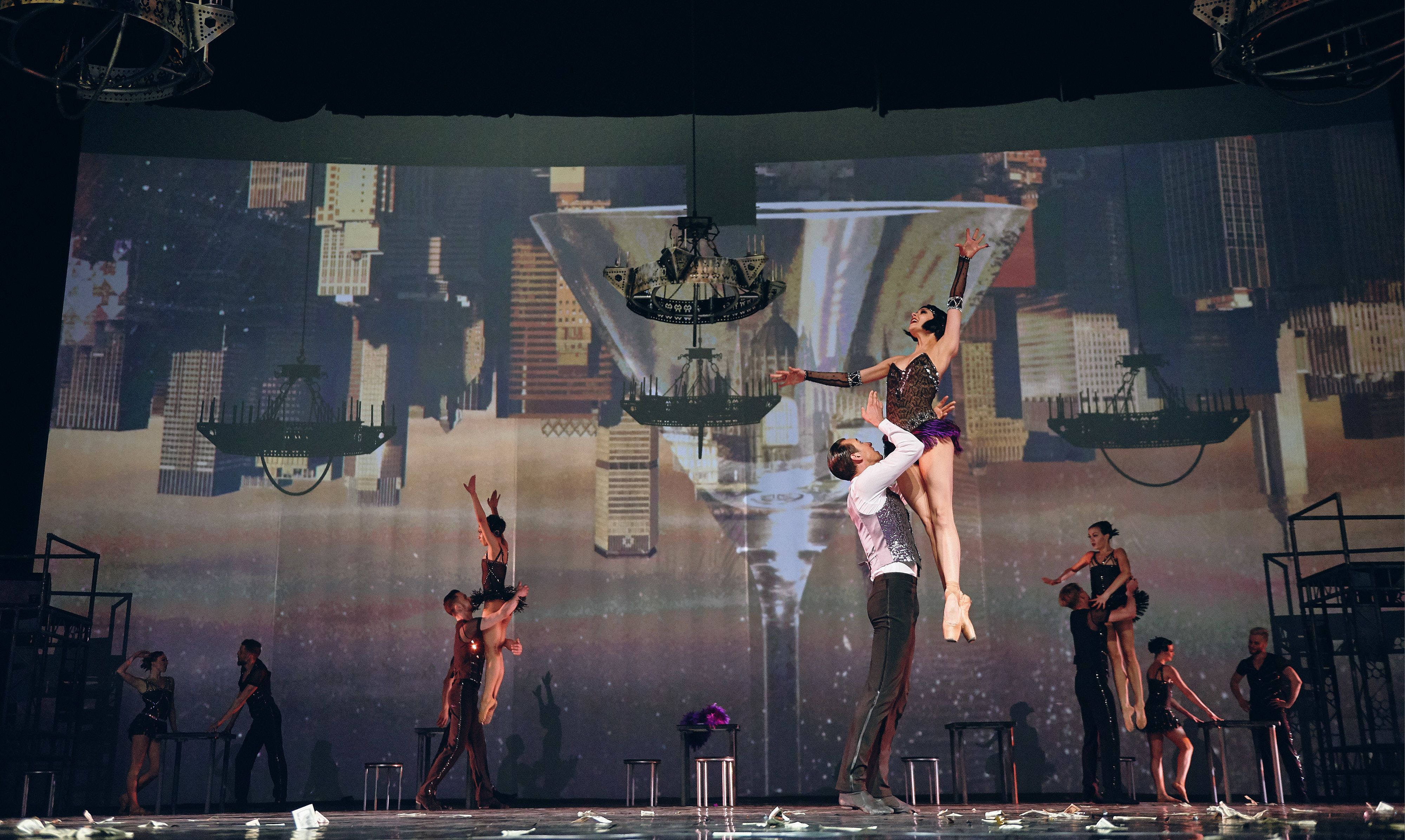 The Great Gatsby Ballet_4