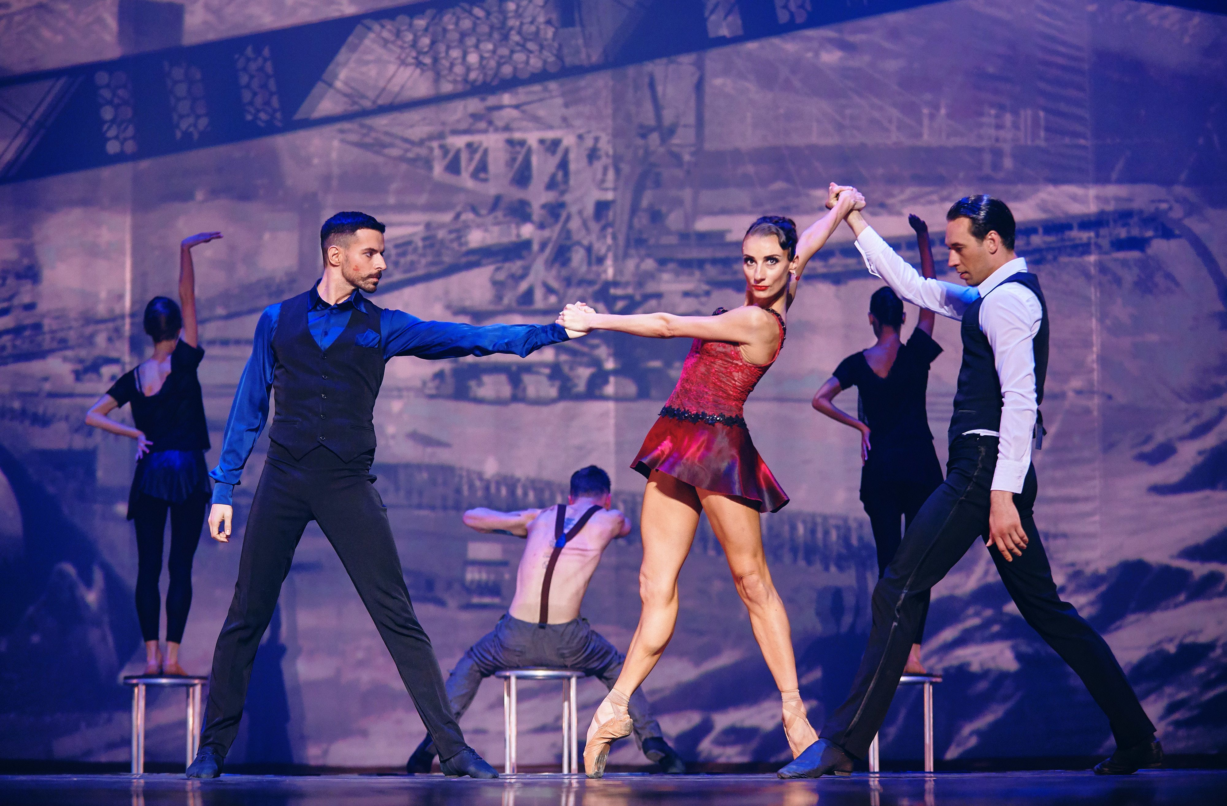 The Great Gatsby Ballet_7