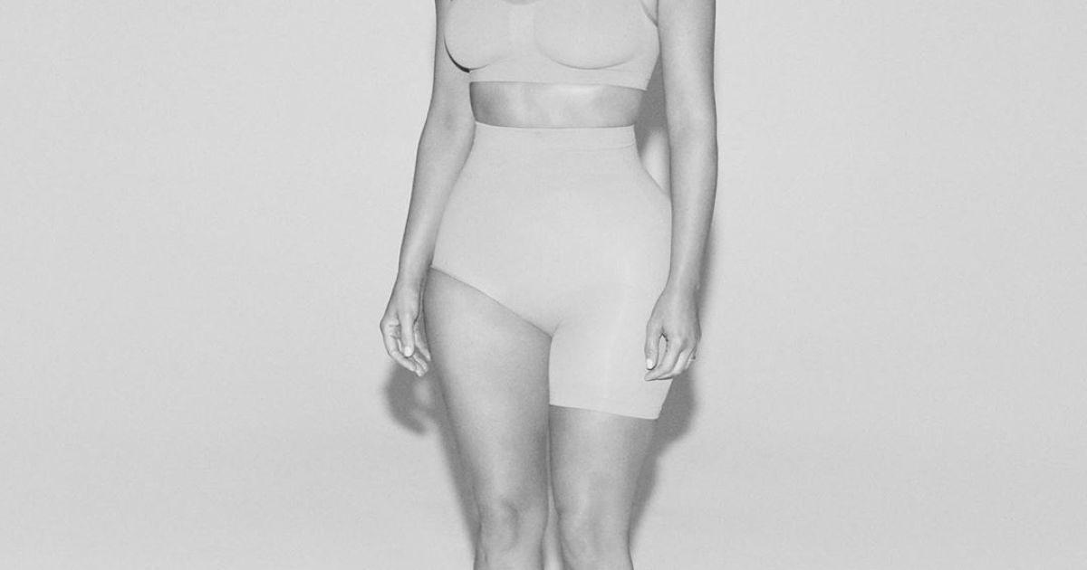 @ instagram.com/kimkardashian