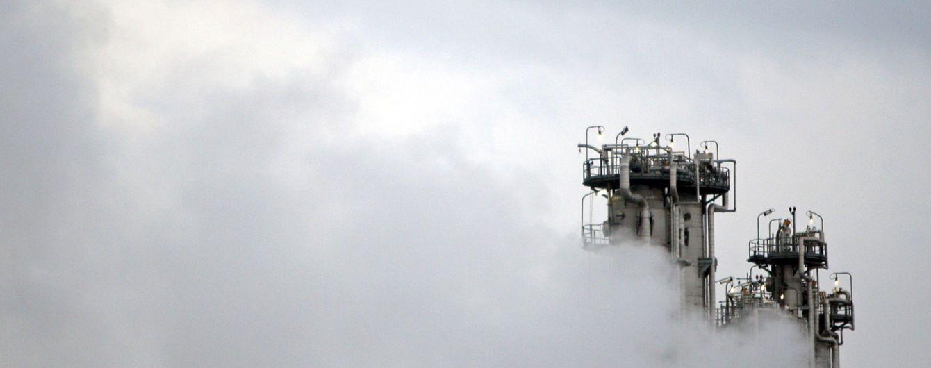 Санкционная грань пересечена. Уровень обогащения урана в Иране достиг 4,5 процента