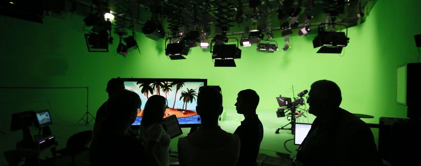Пропагандистские российские RT и Sputnik не пустили на Глобальную конференцию по свободе прессы