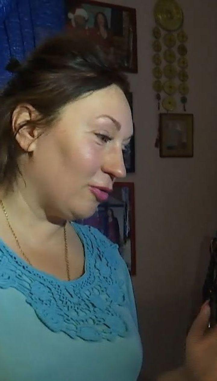 Росія має сплатити переселенці з окупованого Луганська майже п'ять мільйонів гривень