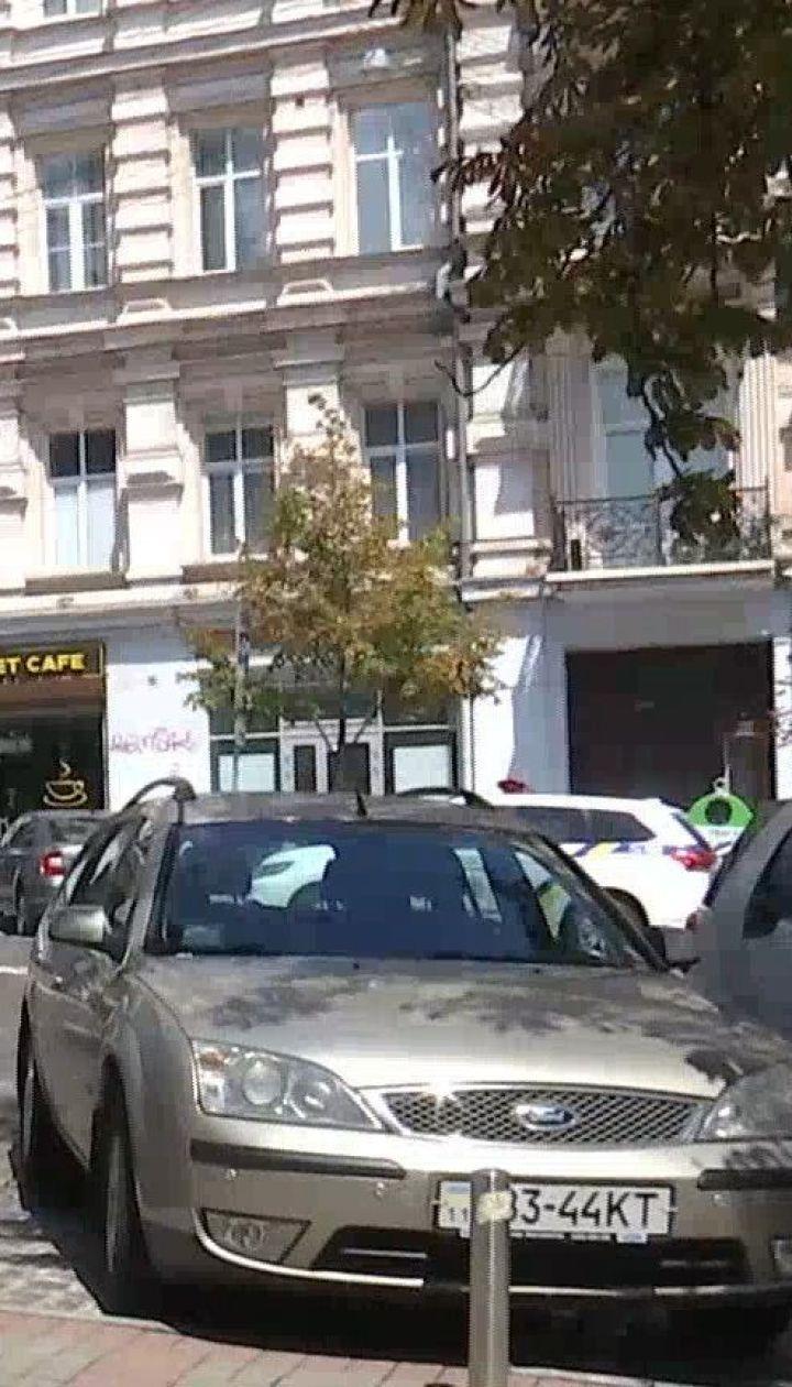 Штраф за парковку: як робота нової служби може вплинути на рух у столиці