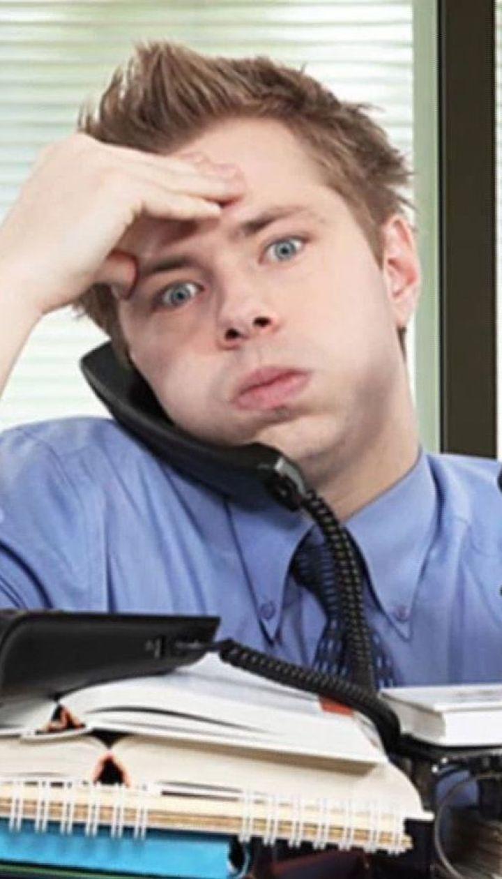 Неэффективный летний труд: почему в жаркое время года нам так трудно сосредоточиться на рабочих моментах