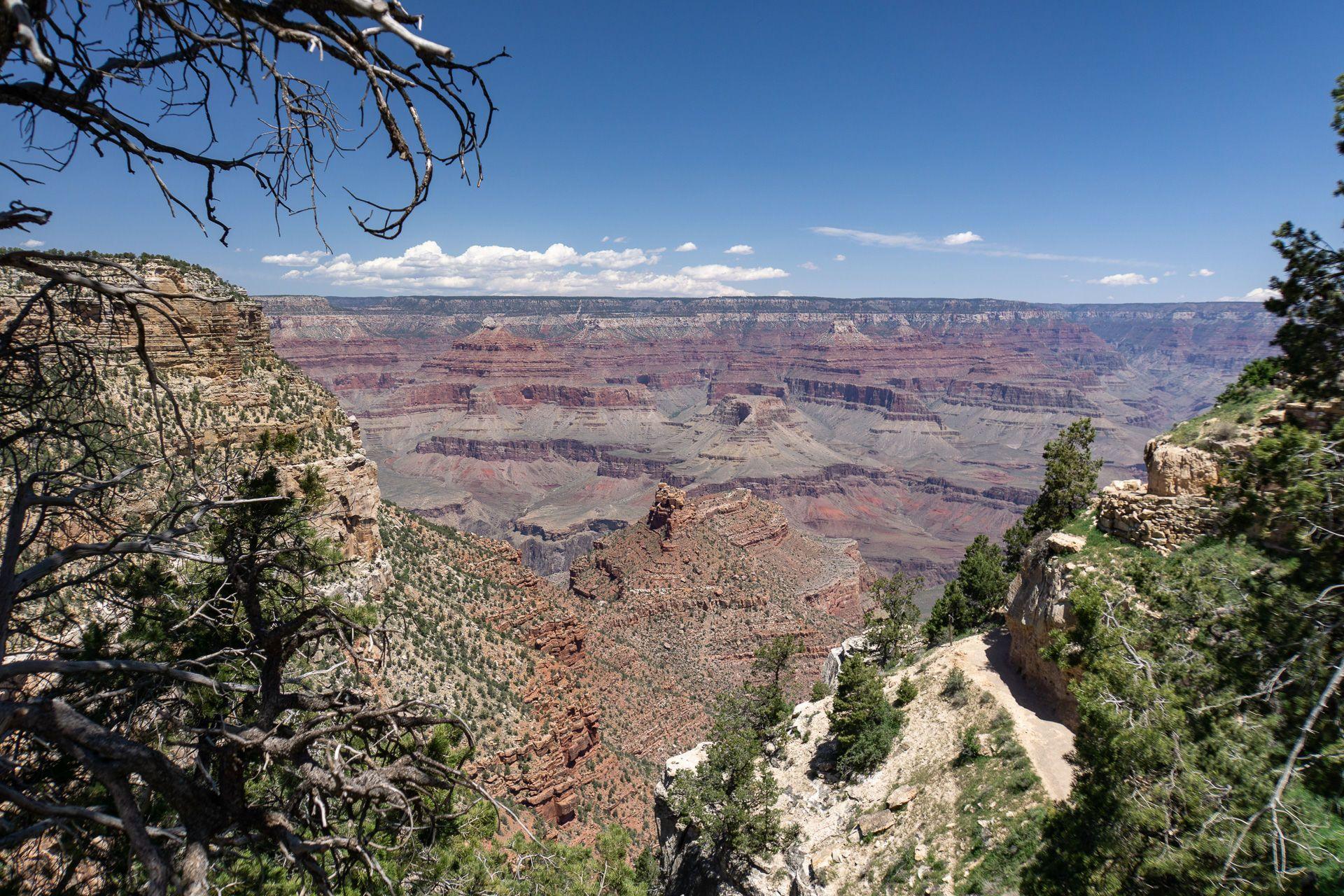 Каньйони США, для блогів_7