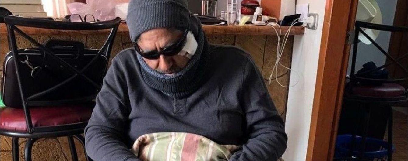 У Мексиці мер прикинувся людиною з інвалідністю і перевірив соцслужбу
