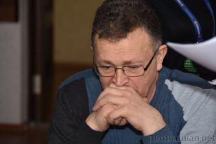 """Обвиняемого в госизмене """"экс-министра"""" оккупированного Крыма освободили из-под домашнего ареста"""