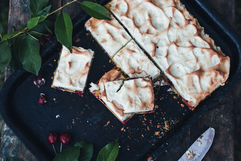 Пиріг з вишнями та меренгою, для блогів_3