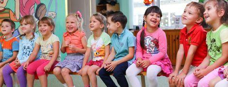 Нелегальные детсады Киева: почему родители выбирают риск