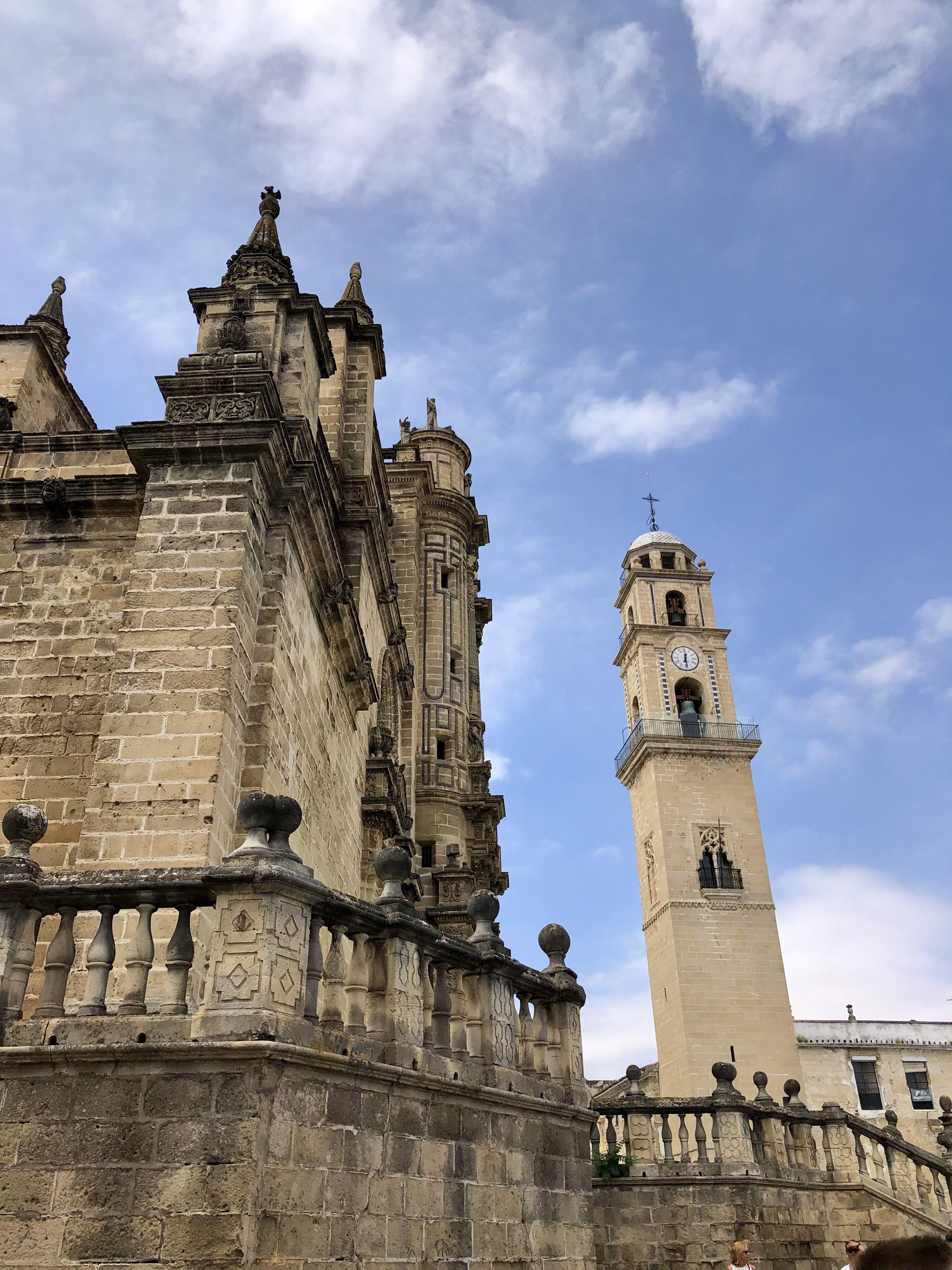 Андалусія 2, для блогів_2