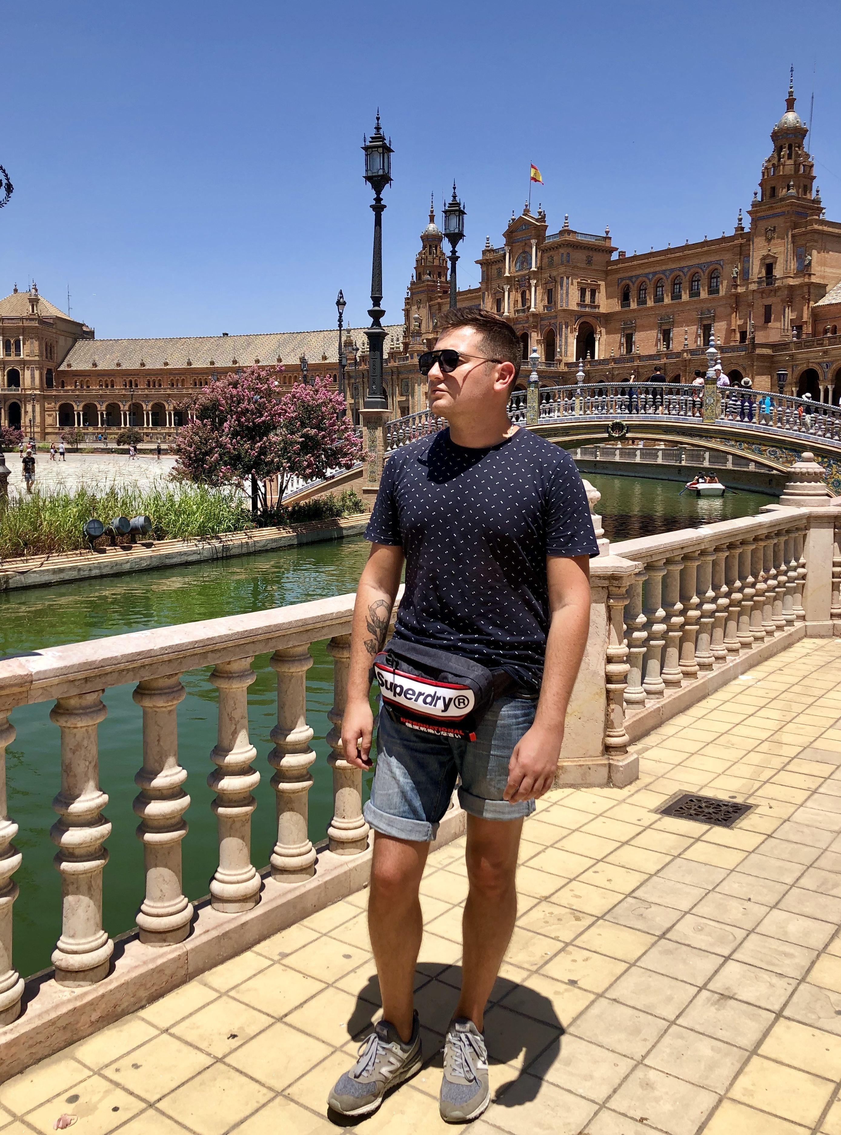 Андалусія 2, для блогів_7