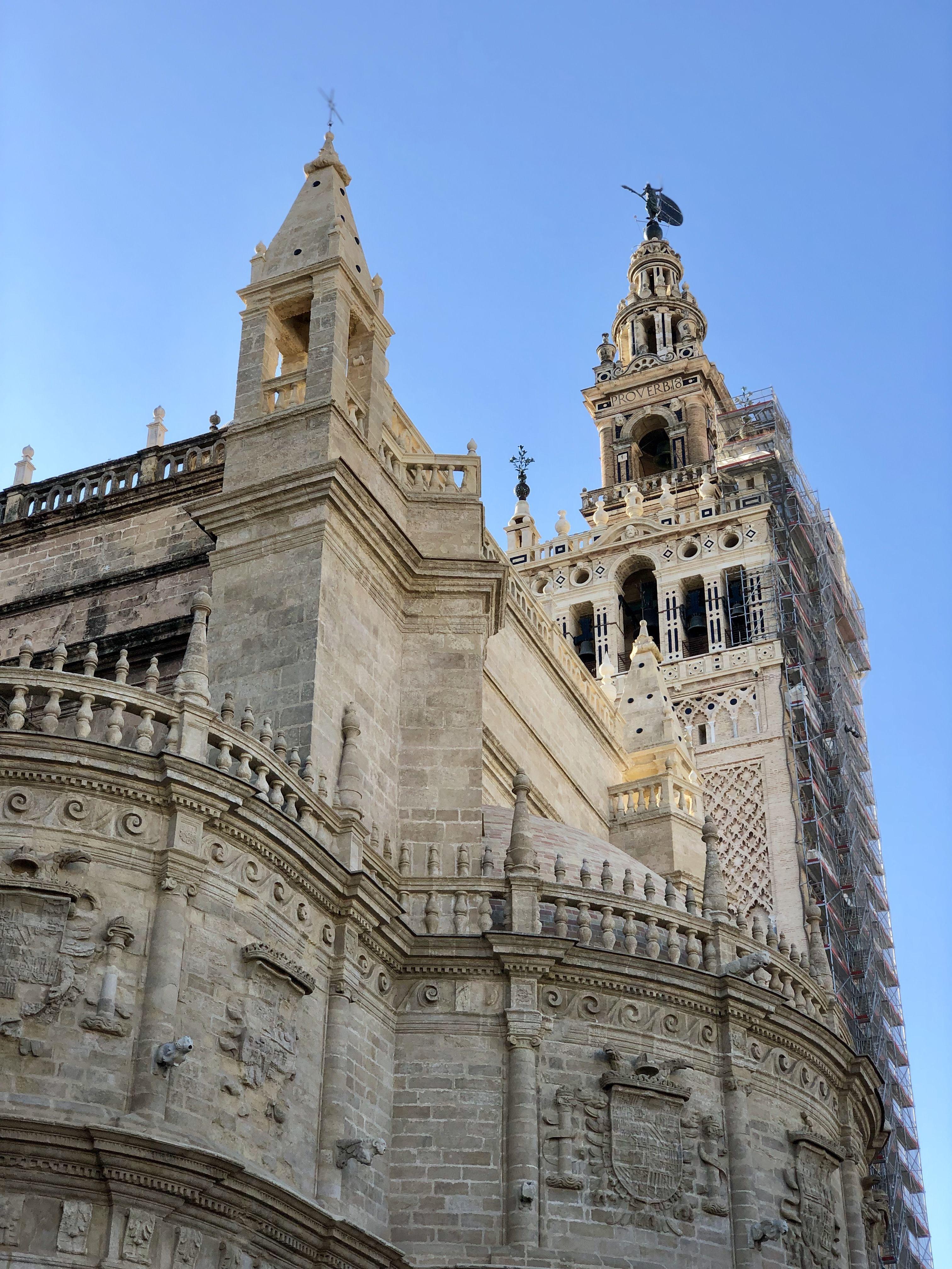 Андалусія 2, для блогів_6