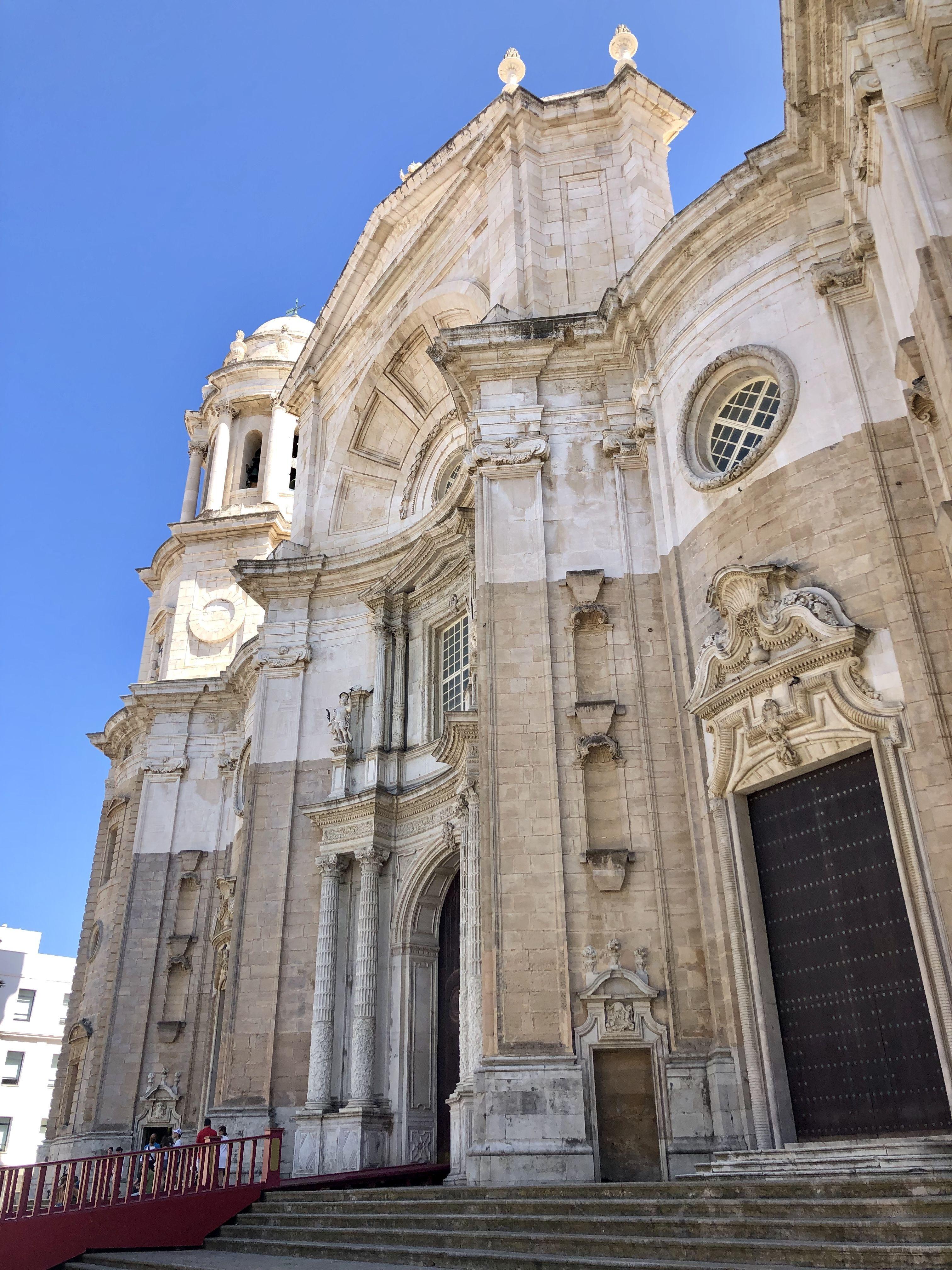 Андалусія 2, для блогів_9