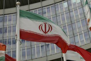 США ужесточили санкции против Ирана