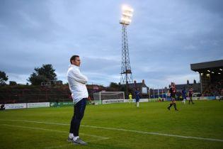 """Фанаты """"Челси"""" шокированы трендом #LampardOut в Twitter после первого матча Лэмпарда"""