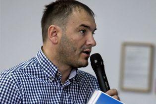 """""""Сьогодні-завтра минеться"""". Бориспільський чиновник Годунок передумав конфліктувати із Зеленським"""