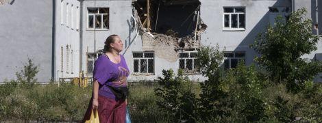 Як вирішити конфлікт та чи є Росія агресором: що думають мешканці підконтрольного Донбасу про війну на Сході
